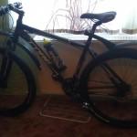 Kolo? Cyklosport Přikryl, jinam už nejdu….